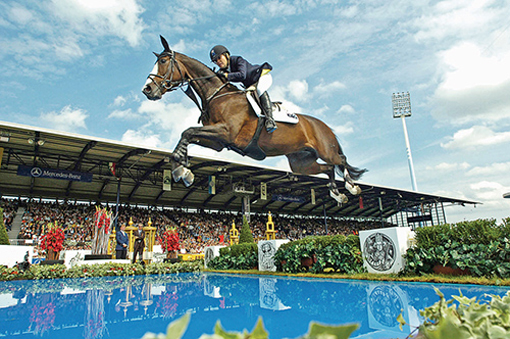 world-equestrian-games-kentucky