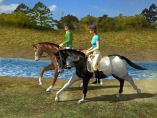 lets-ride-friends-forever-crosscountry-horse-riding-1