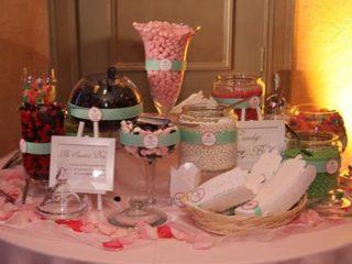 wedding_candy_bar