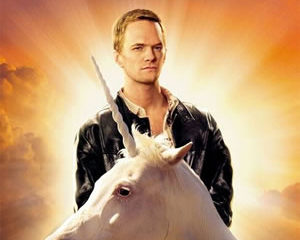 neil_patrick_harris_unicorn_wwnphd_011