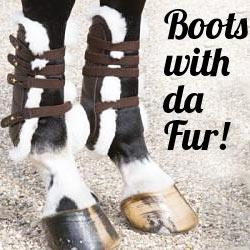 horse-boots-with-da-fur