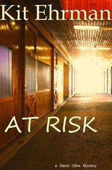 at-risk-kit-ehrman