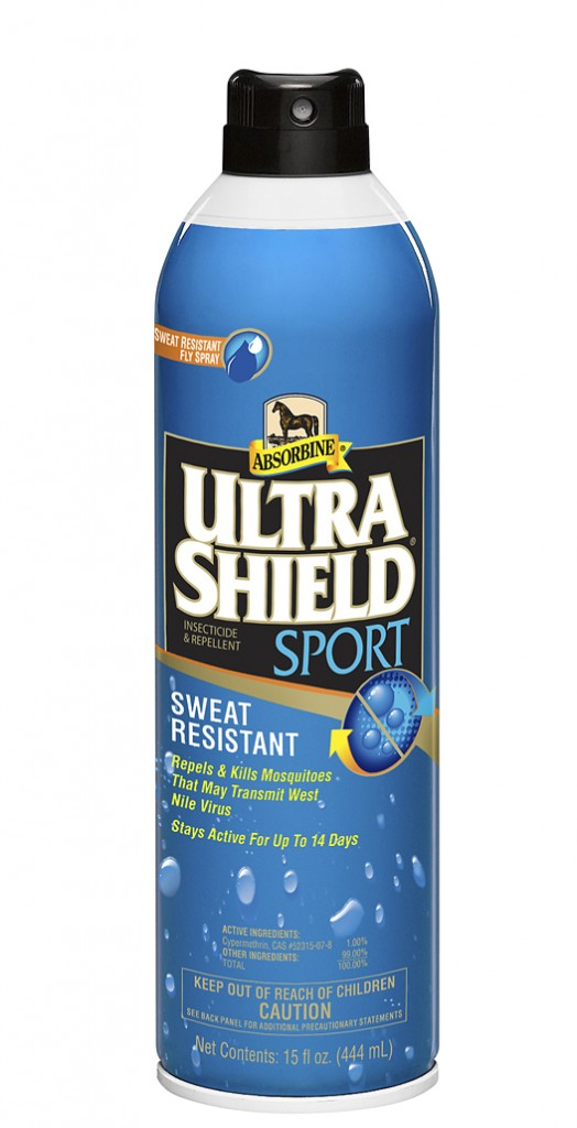 ultrashield-sport-15oz-continuous-spray