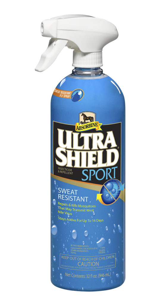 ultrashield-sport-32oz-spray
