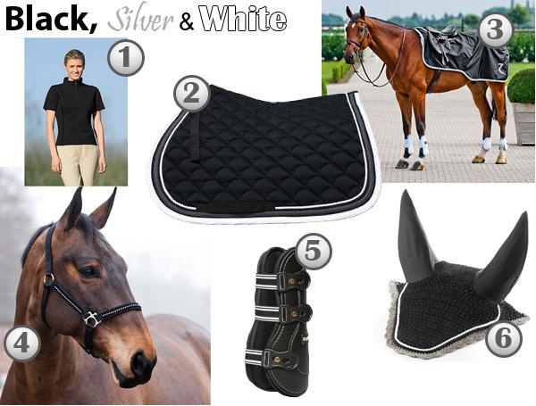 black-silver-barn-colors