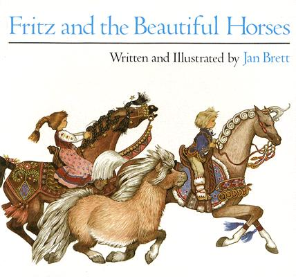 Fritz-and-the-Beautiful-Horses-97803954535681