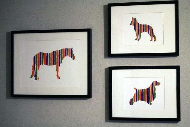 equestrian-home1