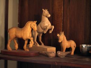 equestrian-home3