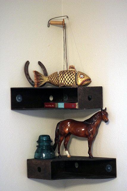 equestrian-home5