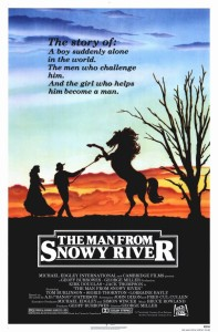 1982-the-man-from-snowy-river-poster1
