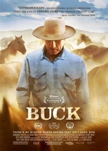 buck_xlg