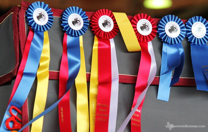 horse-show-ribbons1