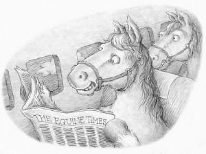horsenews-300x225
