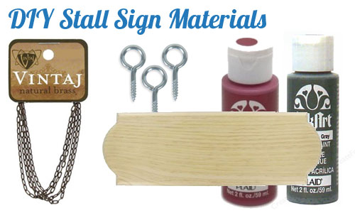 diy-stall-sign1