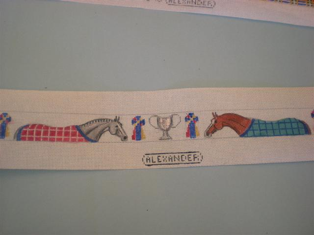 needlepoint-belt