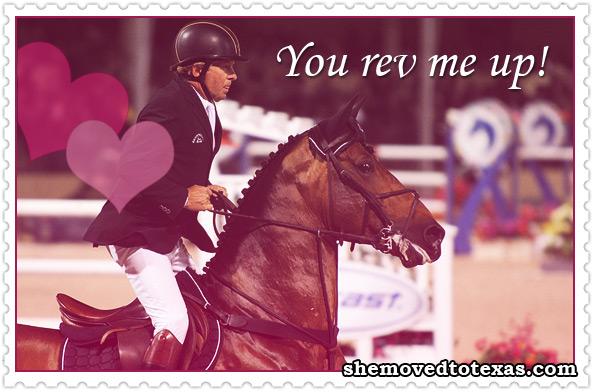 equine-valentines7