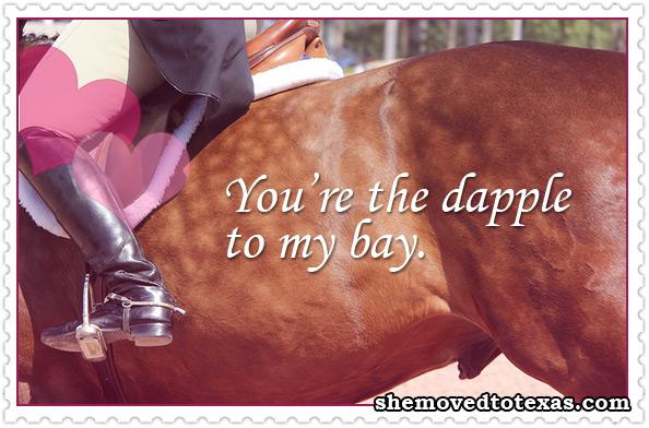 horse-valentines3