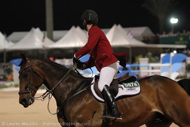 horseware-grand-prix9