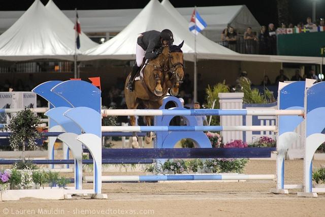 horseware-grand-prix8