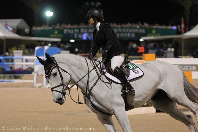horseware-grand-prix5