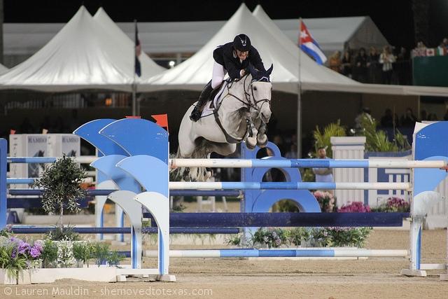 horseware-grand-prix3