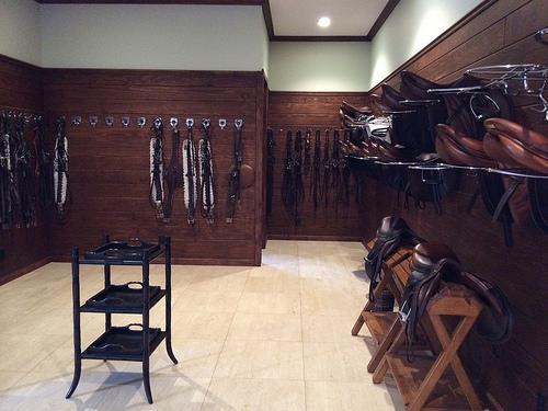 fancy-tack-room