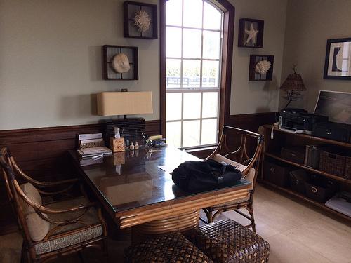 fancy-tack-room2