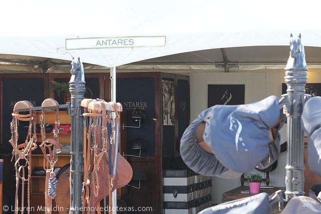 antares-tack-booth