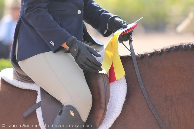 wef-horse-show-ribbon