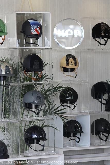 kep-helmets
