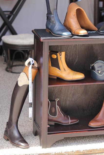 custom-deniro-boot4