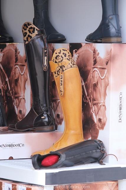 custom-deniro-boot2