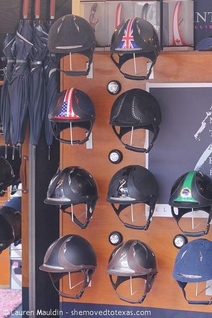 antares-helmets