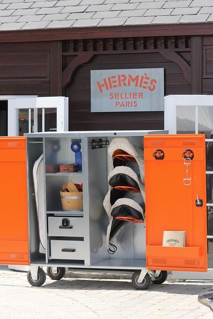 wef-hermes