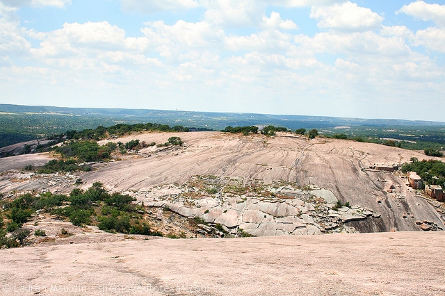 enchanted-rock-state-park