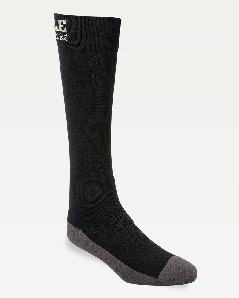 XtremeSoft_Boot_Sock_Over_the_Calf_Black_1024x1024