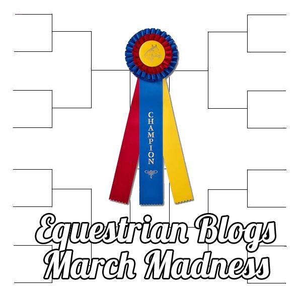 eq-march-madness