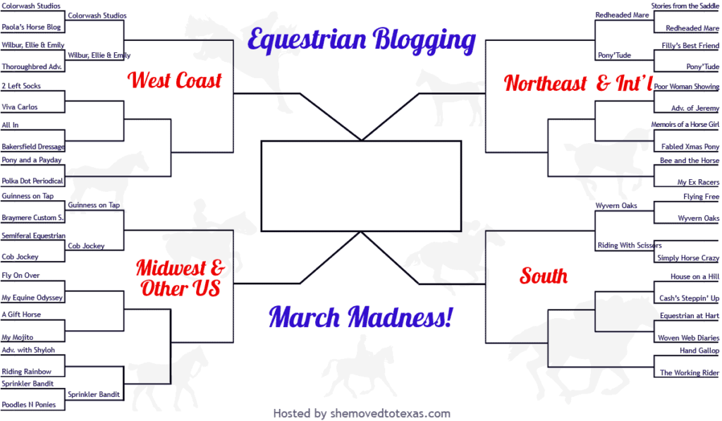 march-madness-bracket2