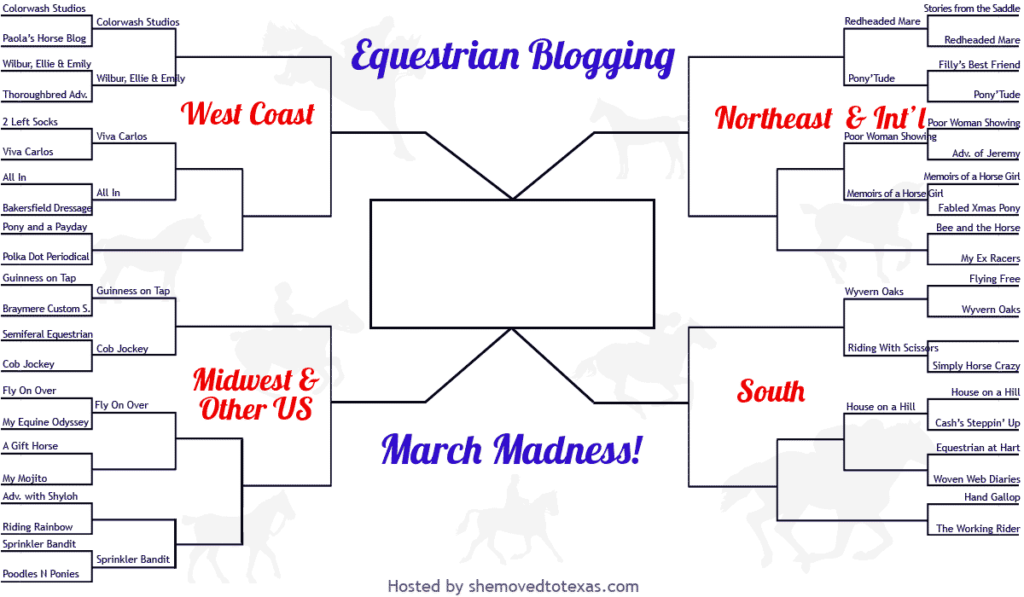 march-madness-bracket3