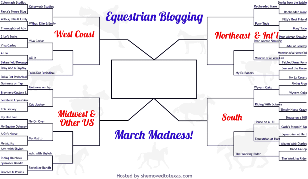 march-madness-bracket4