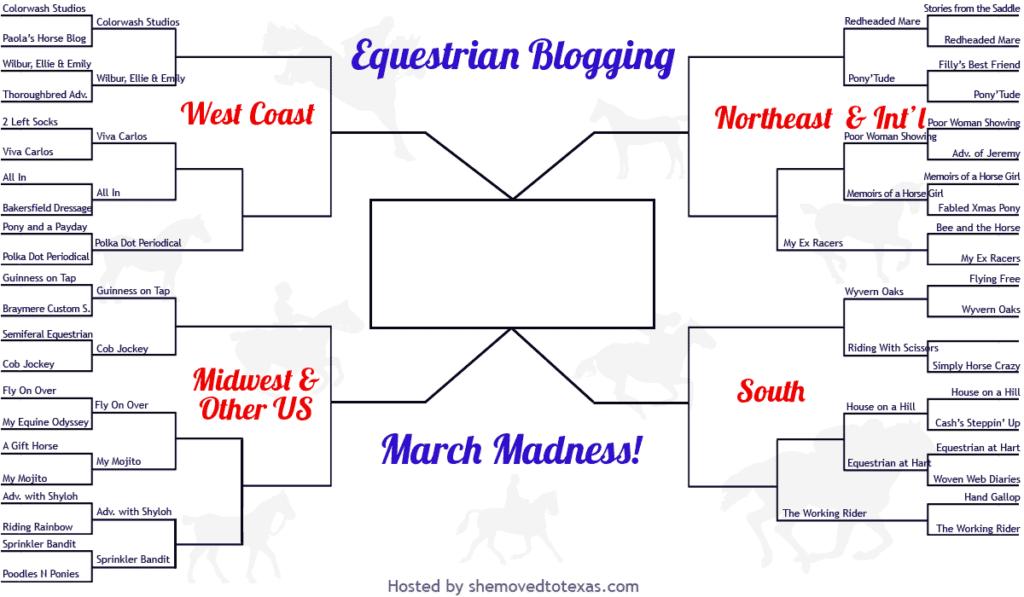 march-madness-bracket4