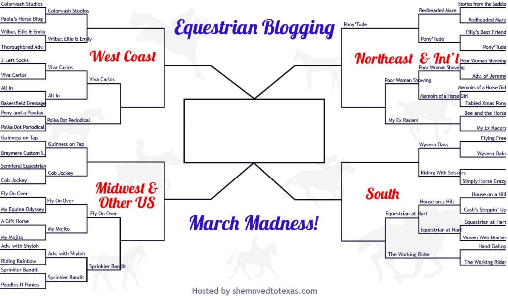 march-madness-bracket5
