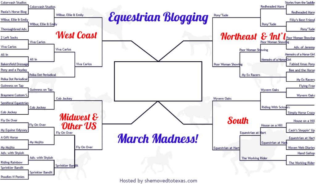 march-madness-bracket6