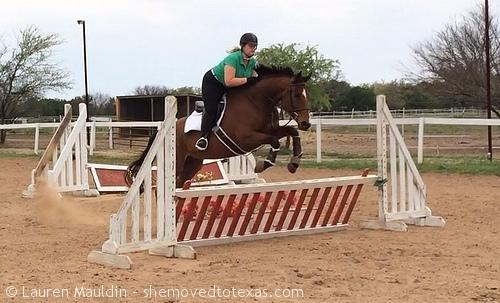 simon-jump2-4514