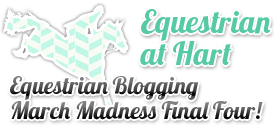 equestrian-at-hart-badge