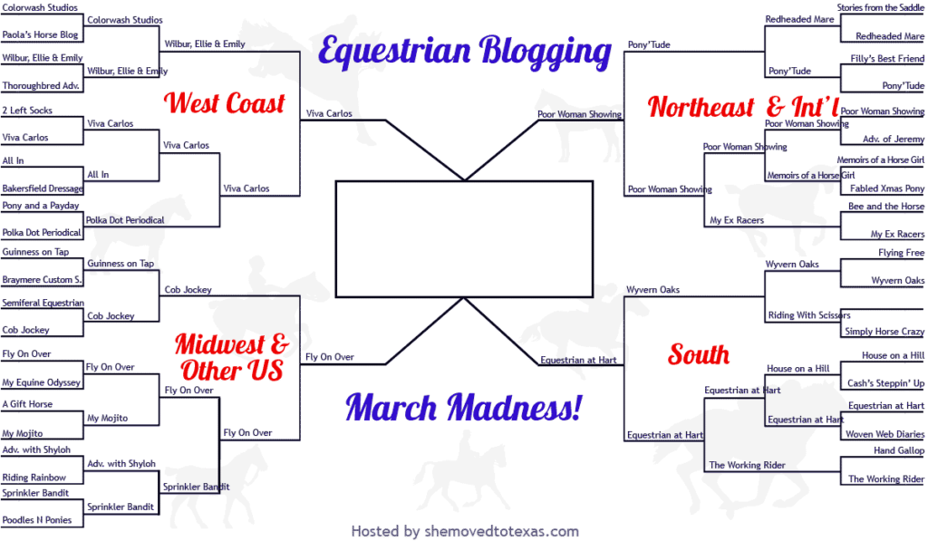 march-madness-bracket7