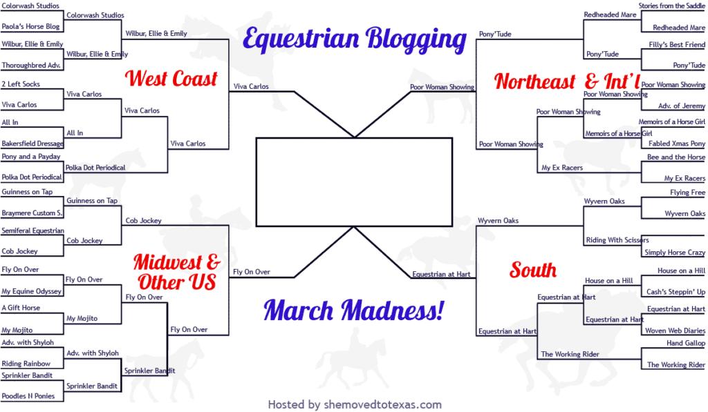 march-madness-bracket7