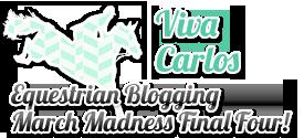 viva-carlos-badge
