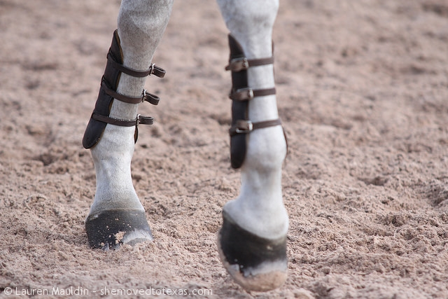horse-open-front-boots