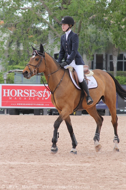 wef-junior-jumper2